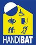 http://www.habitatdurable-franchecomte.com/wp-content/uploads/2013/06/Handibat.png