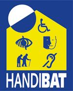 http://www.habitatdurable-franchecomte.com/wp-content/uploads/2013/06/Label-Handibat.png