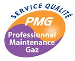 http://www.habitatdurable-franchecomte.com/wp-content/uploads/2013/06/professionnel-maintenance-gaz-PMG.png