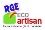 http://www.habitatdurable-franchecomte.com/wp-content/uploads/2014/11/LOGO_ECO_ARTISAN_RGE-e1417517928415.jpg