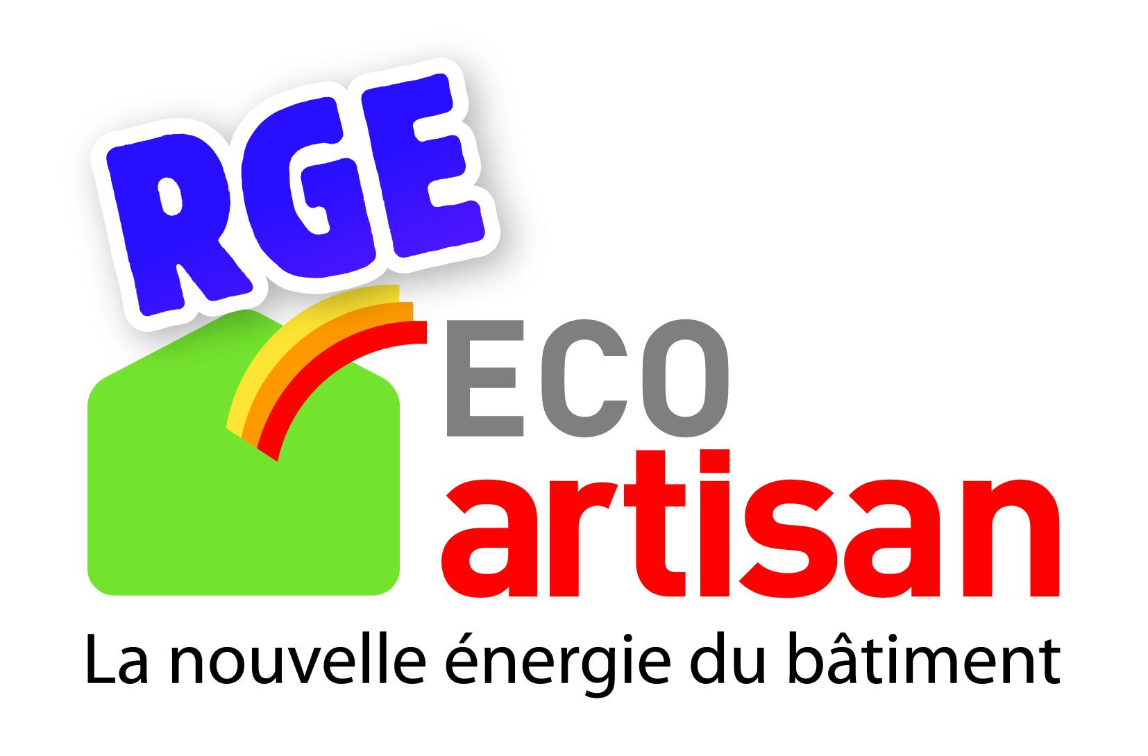 http://www.habitatdurable-franchecomte.com/wp-content/uploads/2014/11/LOGO_ECO_ARTISAN_RGE.jpg