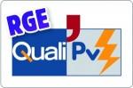 http://www.habitatdurable-franchecomte.com/wp-content/uploads/2014/11/logo-qualiPV-2014-RGE-e1417517960955.jpg
