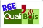 http://www.habitatdurable-franchecomte.com/wp-content/uploads/2014/11/logo-qualibois-2014-RGE-e1417517946758.jpg