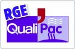 http://www.habitatdurable-franchecomte.com/wp-content/uploads/2014/11/logo-qualipac-2014-RGE-e1417517967103.jpg