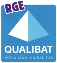 http://www.habitatdurable-franchecomte.com/wp-content/uploads/2016/11/Qualibat-2016.jpg