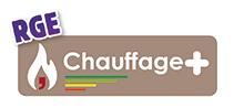 http://www.habitatdurable-franchecomte.com/wp-content/uploads/2017/01/logo-Chauffage-plus.jpg