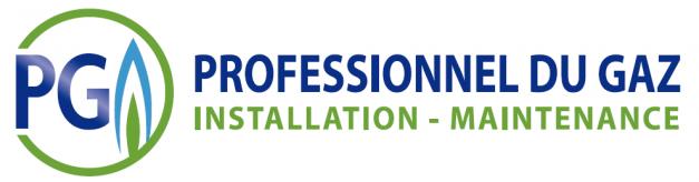 http://www.habitatdurable-franchecomte.com/wp-content/uploads/2017/11/Logo-PG-Professionnel-du-Gaz-horizontal-627x164.png
