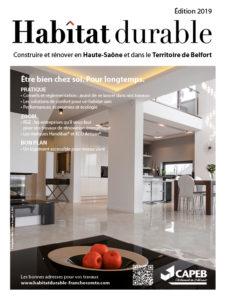 http://www.habitatdurable-franchecomte.com/wp-content/uploads/2018/10/CAPEB-HABITAT-DURABLE-couverture-161018-OK-226x300.jpg