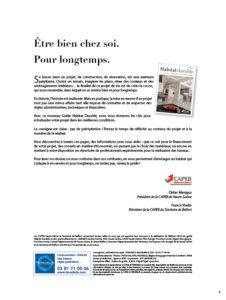 http://www.habitatdurable-franchecomte.com/wp-content/uploads/2018/10/CAPEB-HABITAT-DURABLE-inte--rieur-guide-161018-HD-P65-226x300.jpg