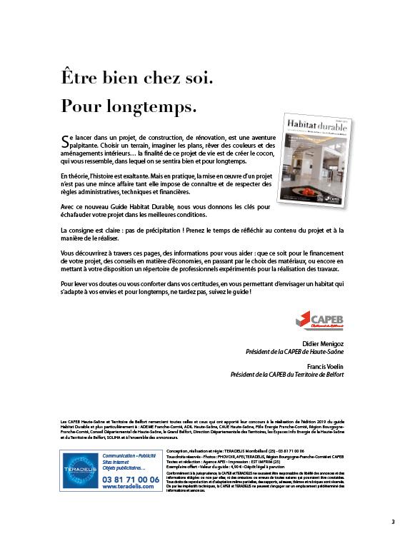 http://www.habitatdurable-franchecomte.com/wp-content/uploads/2018/10/CAPEB-HABITAT-DURABLE-inte--rieur-guide-161018-HD-P65.jpg