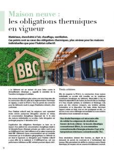 http://www.habitatdurable-franchecomte.com/wp-content/uploads/2018/10/CAPEB-HABITAT-DURABLE-inte--rieur-guide-161018-HD-P6510-226x300.jpg