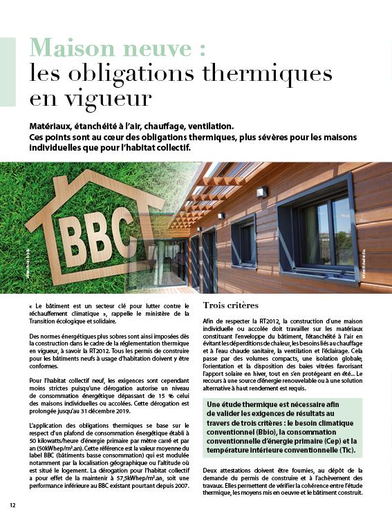 http://www.habitatdurable-franchecomte.com/wp-content/uploads/2018/10/CAPEB-HABITAT-DURABLE-inte--rieur-guide-161018-HD-P6510.jpg
