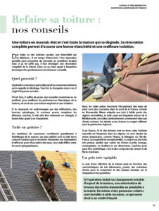 http://www.habitatdurable-franchecomte.com/wp-content/uploads/2018/10/CAPEB-HABITAT-DURABLE-inte--rieur-guide-161018-HD-P6511-226x300.jpg