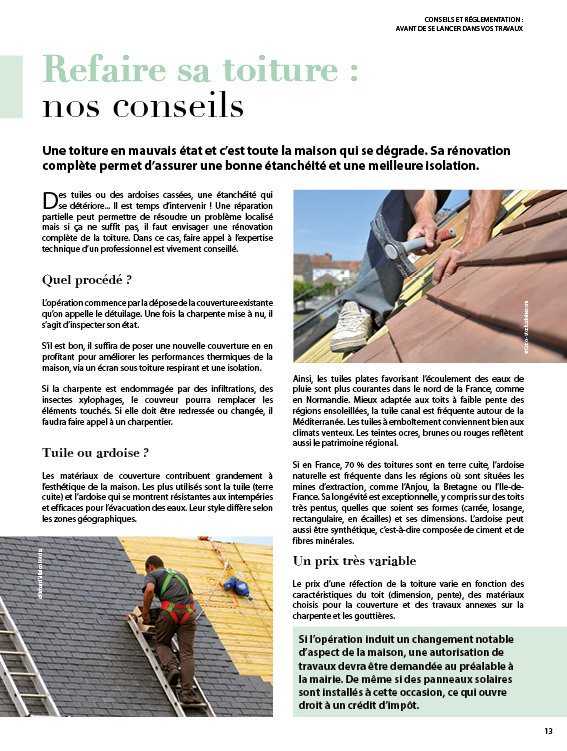 http://www.habitatdurable-franchecomte.com/wp-content/uploads/2018/10/CAPEB-HABITAT-DURABLE-inte--rieur-guide-161018-HD-P6511.jpg