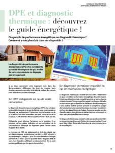 http://www.habitatdurable-franchecomte.com/wp-content/uploads/2018/10/CAPEB-HABITAT-DURABLE-inte--rieur-guide-161018-HD-P6513-226x300.jpg