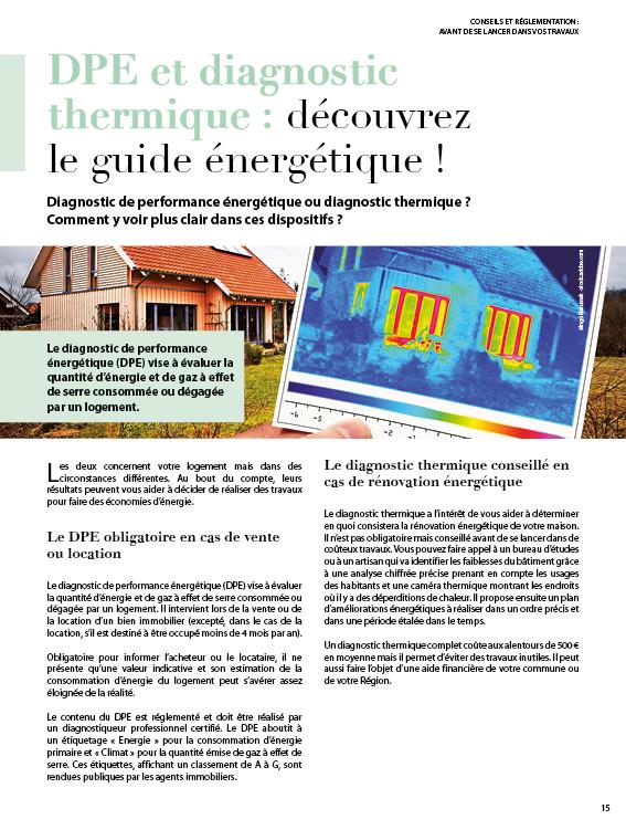 http://www.habitatdurable-franchecomte.com/wp-content/uploads/2018/10/CAPEB-HABITAT-DURABLE-inte--rieur-guide-161018-HD-P6513.jpg