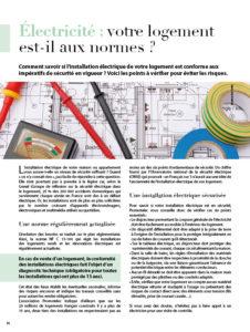 http://www.habitatdurable-franchecomte.com/wp-content/uploads/2018/10/CAPEB-HABITAT-DURABLE-inte--rieur-guide-161018-HD-P6514-226x300.jpg