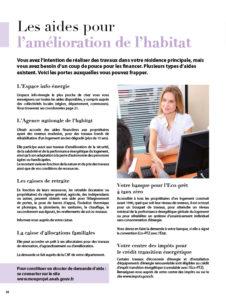 http://www.habitatdurable-franchecomte.com/wp-content/uploads/2018/10/CAPEB-HABITAT-DURABLE-inte--rieur-guide-161018-HD-P6516-226x300.jpg