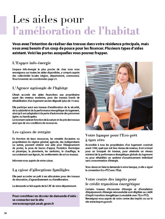 http://www.habitatdurable-franchecomte.com/wp-content/uploads/2018/10/CAPEB-HABITAT-DURABLE-inte--rieur-guide-161018-HD-P6516.jpg