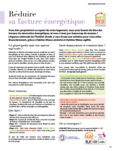http://www.habitatdurable-franchecomte.com/wp-content/uploads/2018/10/CAPEB-HABITAT-DURABLE-inte--rieur-guide-161018-HD-P6517-226x300.jpg