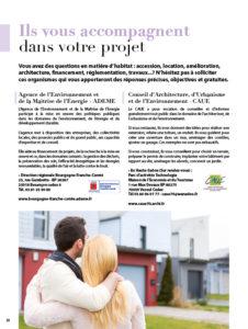 http://www.habitatdurable-franchecomte.com/wp-content/uploads/2018/10/CAPEB-HABITAT-DURABLE-inte--rieur-guide-161018-HD-P6518-226x300.jpg
