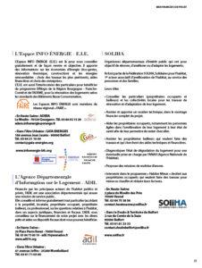 http://www.habitatdurable-franchecomte.com/wp-content/uploads/2018/10/CAPEB-HABITAT-DURABLE-inte--rieur-guide-161018-HD-P6519-226x300.jpg