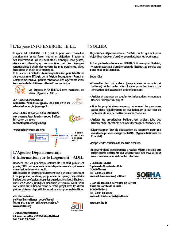http://www.habitatdurable-franchecomte.com/wp-content/uploads/2018/10/CAPEB-HABITAT-DURABLE-inte--rieur-guide-161018-HD-P6519.jpg