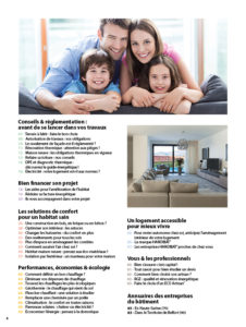 http://www.habitatdurable-franchecomte.com/wp-content/uploads/2018/10/CAPEB-HABITAT-DURABLE-inte--rieur-guide-161018-HD-P652-226x300.jpg