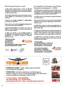 http://www.habitatdurable-franchecomte.com/wp-content/uploads/2018/10/CAPEB-HABITAT-DURABLE-inte--rieur-guide-161018-HD-P6520-226x300.jpg
