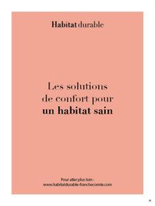 http://www.habitatdurable-franchecomte.com/wp-content/uploads/2018/10/CAPEB-HABITAT-DURABLE-inte--rieur-guide-161018-HD-P6521-226x300.jpg