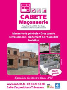 http://www.habitatdurable-franchecomte.com/wp-content/uploads/2018/10/CAPEB-HABITAT-DURABLE-inte--rieur-guide-161018-HD-P6522-226x300.jpg