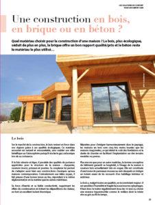 http://www.habitatdurable-franchecomte.com/wp-content/uploads/2018/10/CAPEB-HABITAT-DURABLE-inte--rieur-guide-161018-HD-P6523-226x300.jpg