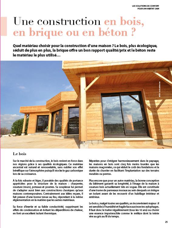 http://www.habitatdurable-franchecomte.com/wp-content/uploads/2018/10/CAPEB-HABITAT-DURABLE-inte--rieur-guide-161018-HD-P6523.jpg