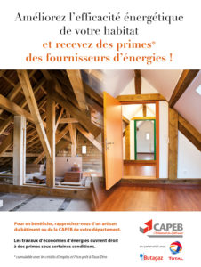 http://www.habitatdurable-franchecomte.com/wp-content/uploads/2018/10/CAPEB-HABITAT-DURABLE-inte--rieur-guide-161018-HD-P6524-226x300.jpg