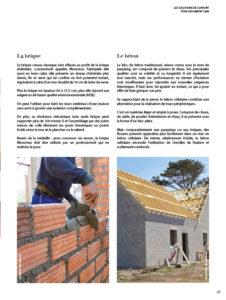 http://www.habitatdurable-franchecomte.com/wp-content/uploads/2018/10/CAPEB-HABITAT-DURABLE-inte--rieur-guide-161018-HD-P6525-226x300.jpg