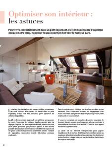 http://www.habitatdurable-franchecomte.com/wp-content/uploads/2018/10/CAPEB-HABITAT-DURABLE-inte--rieur-guide-161018-HD-P6526-226x300.jpg