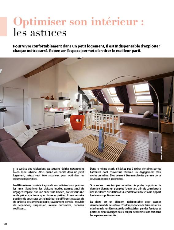 http://www.habitatdurable-franchecomte.com/wp-content/uploads/2018/10/CAPEB-HABITAT-DURABLE-inte--rieur-guide-161018-HD-P6526.jpg