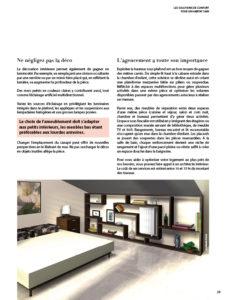 http://www.habitatdurable-franchecomte.com/wp-content/uploads/2018/10/CAPEB-HABITAT-DURABLE-inte--rieur-guide-161018-HD-P6527-226x300.jpg