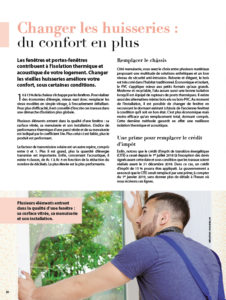 http://www.habitatdurable-franchecomte.com/wp-content/uploads/2018/10/CAPEB-HABITAT-DURABLE-inte--rieur-guide-161018-HD-P6528-226x300.jpg