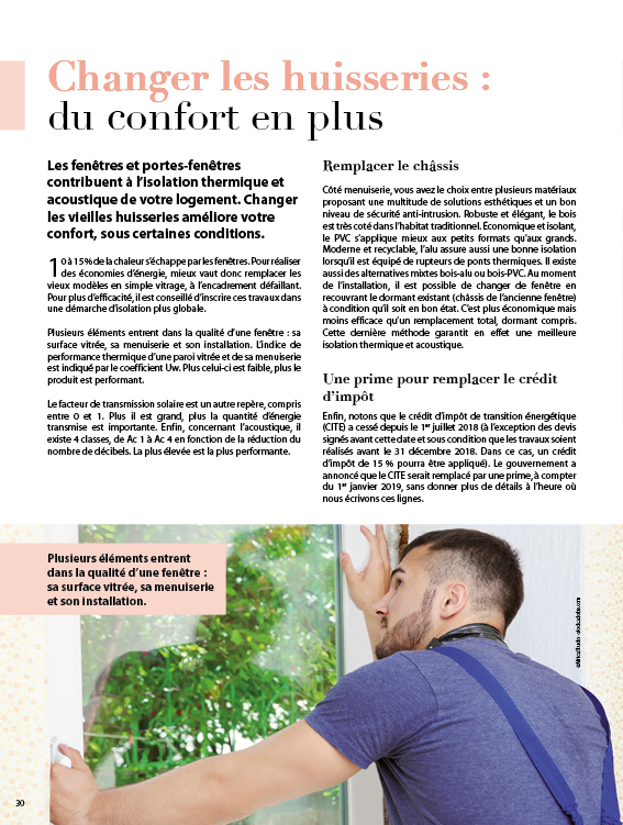 http://www.habitatdurable-franchecomte.com/wp-content/uploads/2018/10/CAPEB-HABITAT-DURABLE-inte--rieur-guide-161018-HD-P6528.jpg