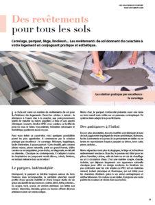 http://www.habitatdurable-franchecomte.com/wp-content/uploads/2018/10/CAPEB-HABITAT-DURABLE-inte--rieur-guide-161018-HD-P6529-226x300.jpg