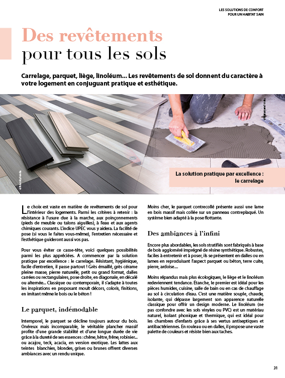 http://www.habitatdurable-franchecomte.com/wp-content/uploads/2018/10/CAPEB-HABITAT-DURABLE-inte--rieur-guide-161018-HD-P6529.jpg
