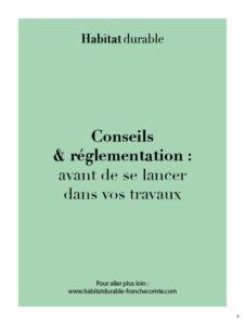 http://www.habitatdurable-franchecomte.com/wp-content/uploads/2018/10/CAPEB-HABITAT-DURABLE-inte--rieur-guide-161018-HD-P653-226x300.jpg