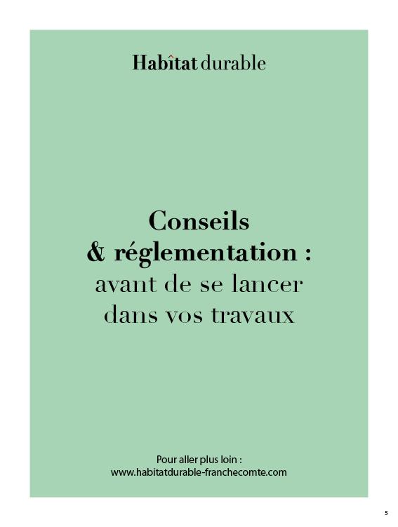 http://www.habitatdurable-franchecomte.com/wp-content/uploads/2018/10/CAPEB-HABITAT-DURABLE-inte--rieur-guide-161018-HD-P653.jpg