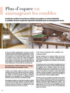 http://www.habitatdurable-franchecomte.com/wp-content/uploads/2018/10/CAPEB-HABITAT-DURABLE-inte--rieur-guide-161018-HD-P6530-226x300.jpg