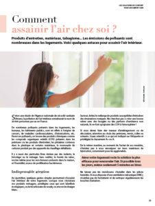 http://www.habitatdurable-franchecomte.com/wp-content/uploads/2018/10/CAPEB-HABITAT-DURABLE-inte--rieur-guide-161018-HD-P6531-226x300.jpg