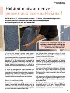 http://www.habitatdurable-franchecomte.com/wp-content/uploads/2018/10/CAPEB-HABITAT-DURABLE-inte--rieur-guide-161018-HD-P6533-226x300.jpg
