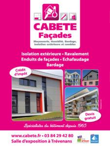 http://www.habitatdurable-franchecomte.com/wp-content/uploads/2018/10/CAPEB-HABITAT-DURABLE-inte--rieur-guide-161018-HD-P6534-226x300.jpg