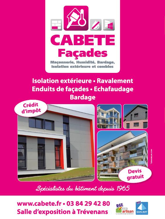 http://www.habitatdurable-franchecomte.com/wp-content/uploads/2018/10/CAPEB-HABITAT-DURABLE-inte--rieur-guide-161018-HD-P6534.jpg