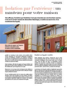 http://www.habitatdurable-franchecomte.com/wp-content/uploads/2018/10/CAPEB-HABITAT-DURABLE-inte--rieur-guide-161018-HD-P6535-226x300.jpg
